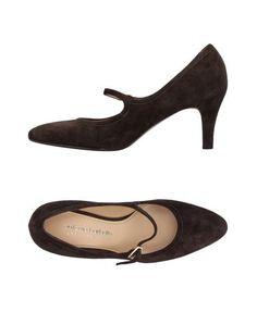 Туфли Antonio Barbato