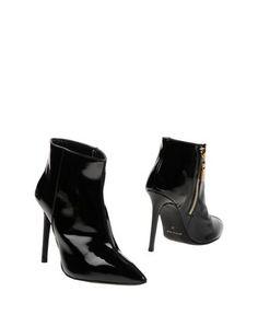 Полусапоги и высокие ботинки Mangano