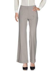 Повседневные брюки Very Gotha