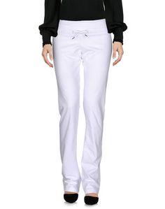 Повседневные брюки Patrizia Pepe Love Sport