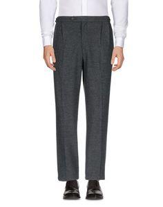 Повседневные брюки Camoshita BY United Arrows