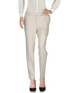 Повседневные брюки St.Emile