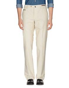 Повседневные брюки Pt01