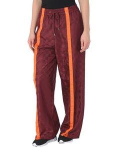 9b3440f828b1 Купить женские спортивные брюки с завышенной талией в интернет ...