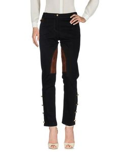 Повседневные брюки ÉclÀ