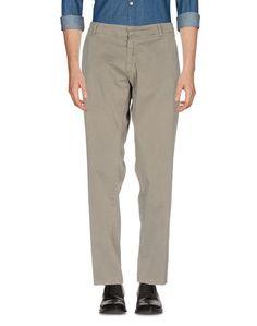 Повседневные брюки Sixth Sense