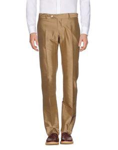 Повседневные брюки Quintessence