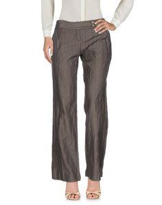 Повседневные брюки GY