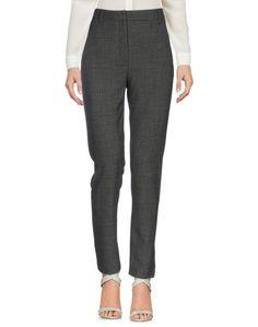 Повседневные брюки Kubera 108