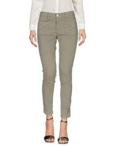 Повседневные брюки Cigalas