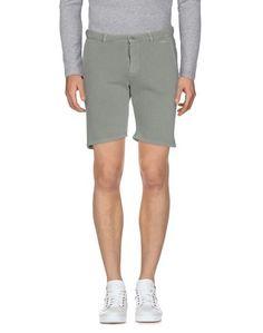 Повседневные шорты Guess