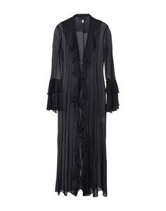 Длинное платье Richmond X