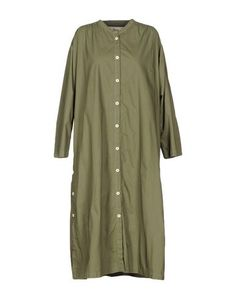 Платье длиной 3/4 Pence