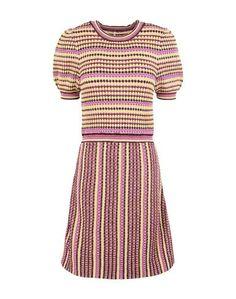 Короткое платье Free People