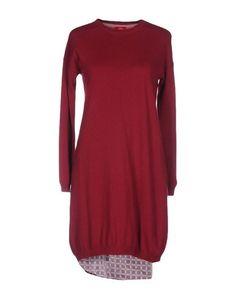 Короткое платье Altea DAL 1973