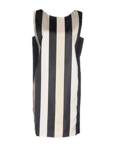 Короткое платье Paquito