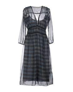 Платье до колена Alpha Studio