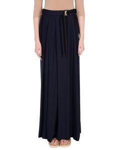 Длинная юбка Tara Jarmon