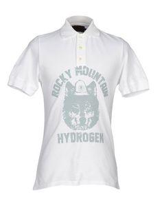 Поло Hydrogen