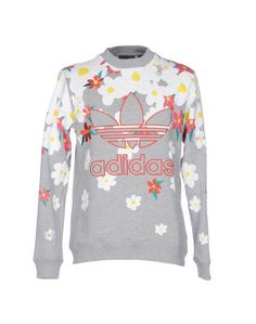 Толстовка Adidas Originals by Pharrell Williams