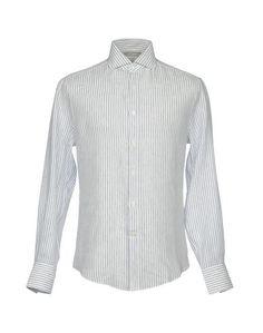 Pубашка Brunello Cucinelli