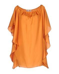 Блузка Normaluisa
