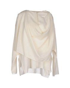 Блузка TER ET Bantine