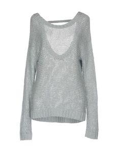 Свитер 360 Sweater