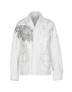 Куртка Faith Connexion