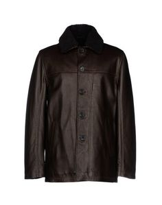 Куртка Desa Collection