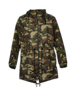 Легкое пальто Lc23
