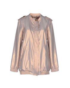 Куртка AmnÈ