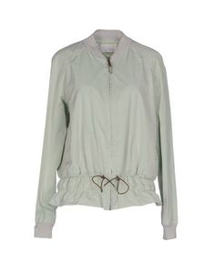 Куртка Fabiana Filippi