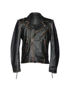 Куртка Bolongaro Trevor