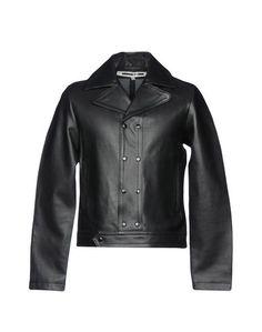 Куртка McQ Alexander Mc Queen