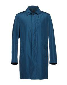 Легкое пальто Pal Zileri