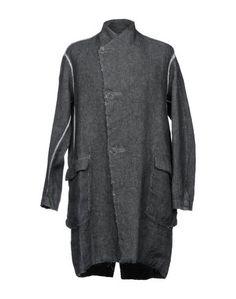 Легкое пальто Transit