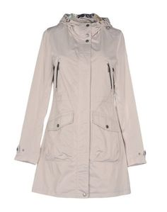 Легкое пальто .12 Puntododici