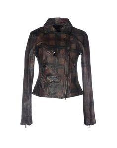 Куртка Numero 10