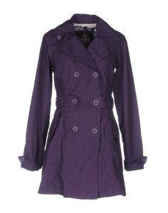 Легкое пальто LTB