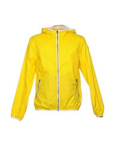 Куртка 40 Weft