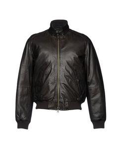 Куртка Damico