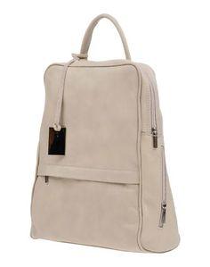 Рюкзаки и сумки на пояс Pellevera