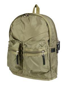 Рюкзаки и сумки на пояс Taikan