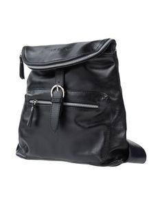 Рюкзаки и сумки на пояс Babe