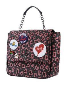 Рюкзаки и сумки на пояс Vivienne Westwood Anglomania