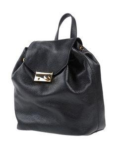 Рюкзаки и сумки на пояс AB Asia Bellucci