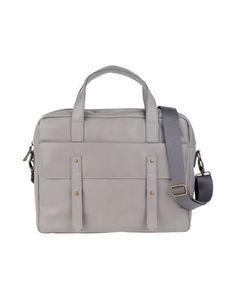 Деловые сумки Timberland