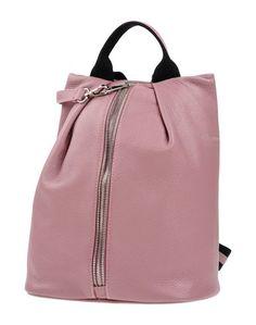 Рюкзаки и сумки на пояс Laura DI Maggio