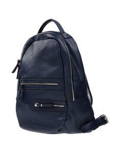 Рюкзаки и сумки на пояс Doucals